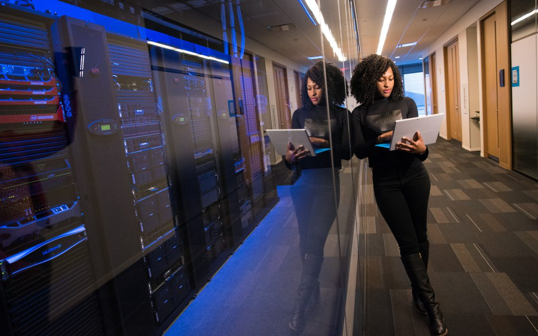 SAP S/4 HANA Database Migration