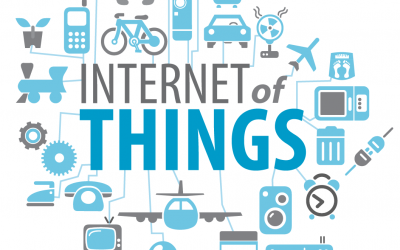 IoT Advantages and Disadvantages