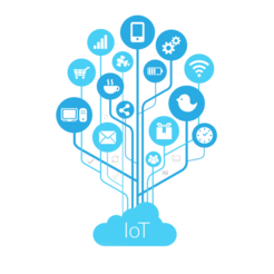 UKB_IT_Solutions_Pvt_Ltd_IoT