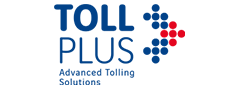 Toll_Plus_Logo