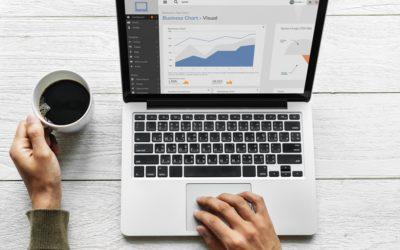 Payse – SAP Application Management Services