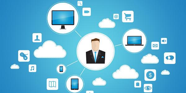 Top Cloud Service Providers