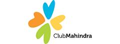 club-mahindra-logo