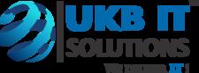 UKB IT Solutions Pvt Ltd